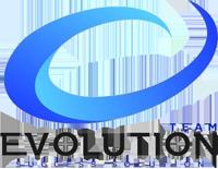 Logo Agen Prudential Indonesia Evolution Team